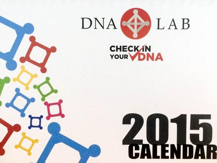dna-lab-calendar