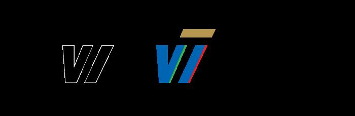 WT_logo_final2a