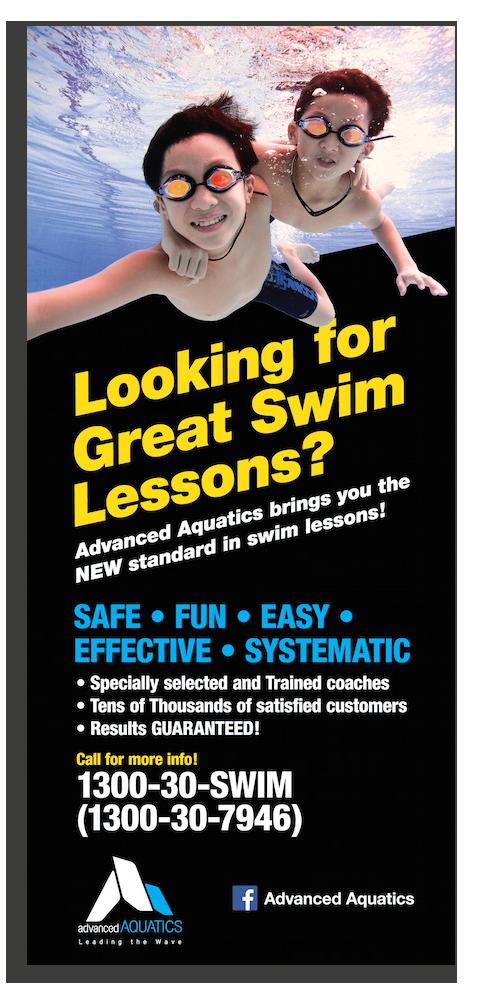 advanced-aquatics_bunting_design