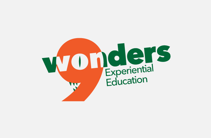 9 Wonders of PD