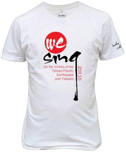 japanclub_wesing_tshirt-01