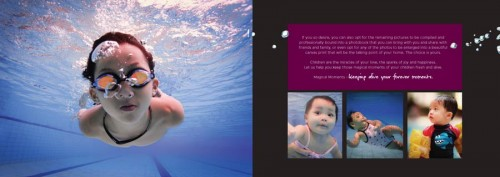 advAquatics_magicalmoments_6_Page_4-
