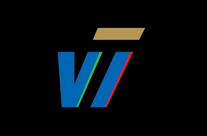 WT-Versatile-Car-Care-logo-design
