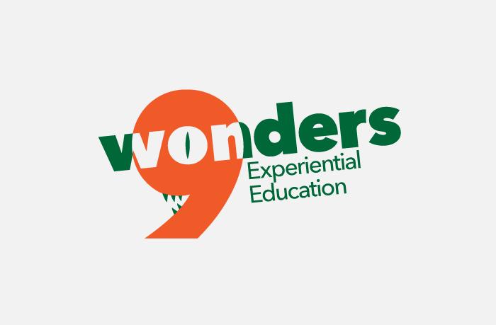 9 Wonders of PD