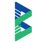 bangsarChiropractic_logo_facebook-page-profile