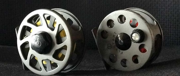 Should You Buy Cheap Fly Reels Or Expensive Ones?